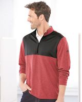 Adidas Lightweight UPF pullover A280