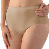 Jockey Comfies Micro Brief Panty 1365
