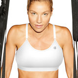 Champion Absolute Cami Sports Bra with SmoothTec Band B9500