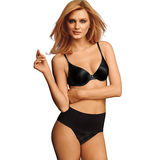 Maidenform Tame Your Tummy Shaping Thong DM0049