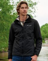 Columbia Utilizer Jacket 177157
