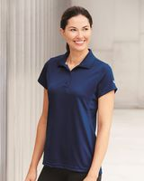 Champion Women's Ultimate Double Dry Performance Sport Shirt H132