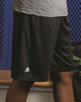 Russell Athletic Dri-Power® Essential 10