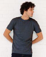 LAT Harborside Melange T-Shirt 6991