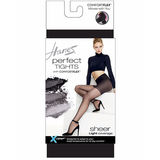Hanes Perfect Tight Sheer - Light Coverage HST004