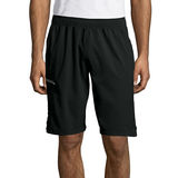 Hanes® Sport Men's Hybrid Pocket Shorts O2368