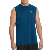 Champion Vapor Mens Viz Muscle Tee Shirt T0045