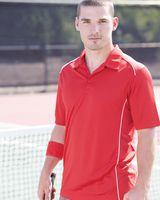 Augusta Sportswear Winning Streak Sport Shirt 5091