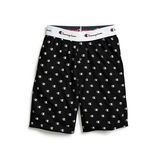 Champion Men's Logo Sleep Shorts MSJSBK