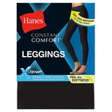 Hanes Women's X-Temp Constant Comfort Leggings 71127