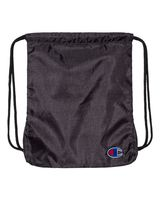 Champion Carry Sack CS3000