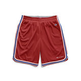 Champion Men's Core Basketball Shorts 89519 549811