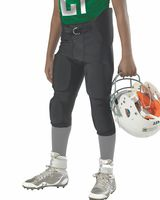 Alleson Athletic Intergrated Football Pants A00194