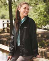 Columbia Women's Switchback III Jacket 177196