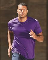 Gildan Performance Core Short Sleeve T-Shirt 46000