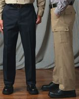 Red Kap Cargo Pants PC76