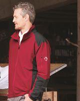 DRI DUCK Baseline All Season Soft Shell Jacket 5309