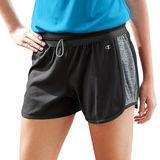 Champion Vapor 6. 2 Womens Shorts M8861