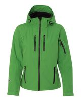 Stormtech Women's H2Xtreme Expedition Soft Shell XB-2W