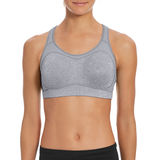Champion The Distance Underwire 2. 0 Sports Bra B1094