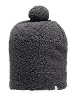 J. America Epic Sherpa Knit Beanie 5006