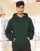 Russell Athletic Dri Power® Hooded Pullover Sweatshirt 695HBM
