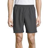 Hanes Sport Men's Performance Running Shorts O5404