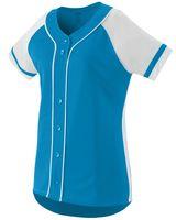 Augusta Sportswear Women's Winner Jersey 1665