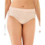 Bali One Smooth U All-Around Smoothing Hi-Cut Panty 2362
