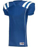 Augusta Sportswear T-Form Football Jersey 9580