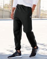 Champion Reverse Weave® Sweatpants with Pockets RW10