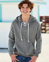 MV Sport Hooded Hockey Sweatshirt 476