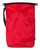 Oakley 22L Dry Bag 92902ODM