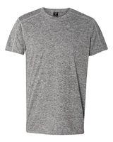 Rawlings Performance Cationic Short Sleeve T-Shirt 8100