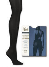 Levante Luxury Satin Opaque Toner Tights