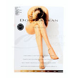 Donna Karan Nudes Collection Control Top Pantyhose A19