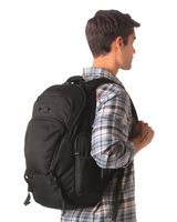 Oakley Blade Backpack 92877ODM