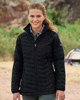 Columbia Women's Powder Lite Jacket 169906