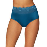 Bali Passion for Comfort Brief DFPC61
