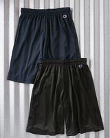 Champion Mesh Shorts 8731
