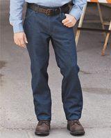 Bulwark Flame Resistant Jean-Style Pants PEJ2