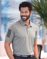 Adidas Floating 3-Stripes Sport Shirt A480