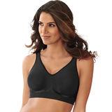 Bali Comfort Revolution® ComfortFlex Fit® Wirefree Bra 3484