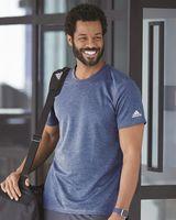 Adidas Sport T-Shirt A376