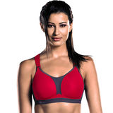 Anita Active Dynamix Star High Support X-Back Sports Bra 5537