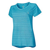 Champion Vapor Women's Run Tee W0915T