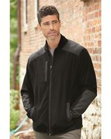 DRI DUCK Explorer DDX Nanofleece™ Nylon Full-Zip Jacket 7347