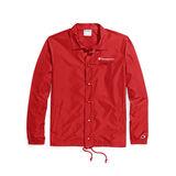 Champion Men's Classic Coaches Jacket V4504 549369