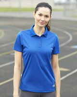Russell Athletic Women's Essential Sport Shirt 7EPTUX