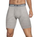 Champion Tech Performance Long Boxer Brief CPU9